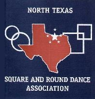 Texas association singles square dancers